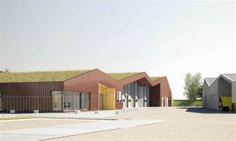 bureau plan de travail les meilleurs projets de bâtiment industriel architecture