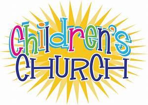 Children's Ministry « College Park United