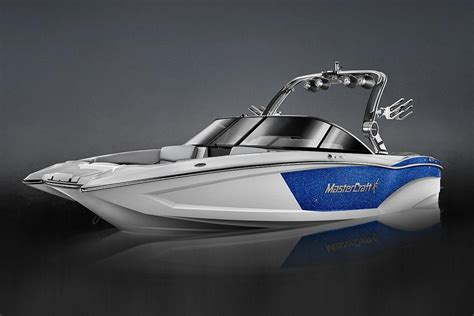 Mastercraft Boat Prices by Mastercraft Boats For Sale 2 Boats