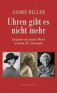 Gibt Es Mirabeau Nicht Mehr : uhren gibt es nicht mehr b cher hanser literaturverlage ~ Orissabook.com Haus und Dekorationen