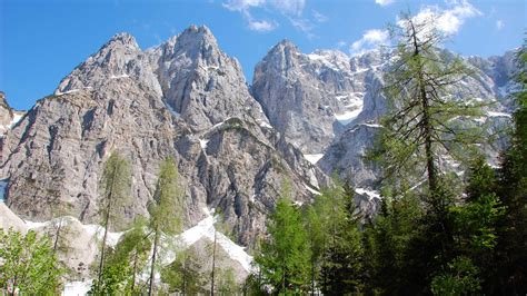 julian alps travel guide resources trip planning info
