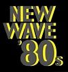 Negrin blog: new wave