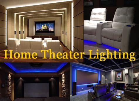 home theater lighting top tips for home theater lighting birddog lighting