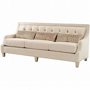 drew sectional sofaklaussner drew sectional sofa in libre With drew tufted sectional sofa