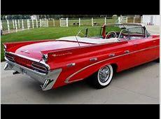 1959 Pontiac Bonneville for sale auto appraisal in Salt