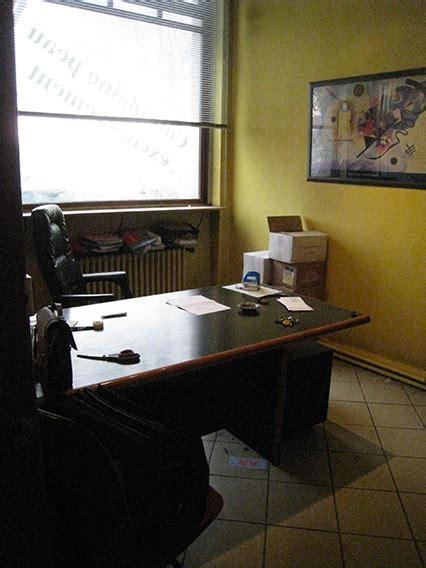lyon bureau olivier design bureau lyon 2e