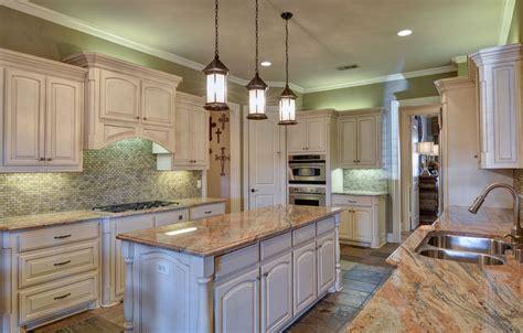 kitchen backsplashes 2014 kitchen trendy vintage interior kitchen design feature
