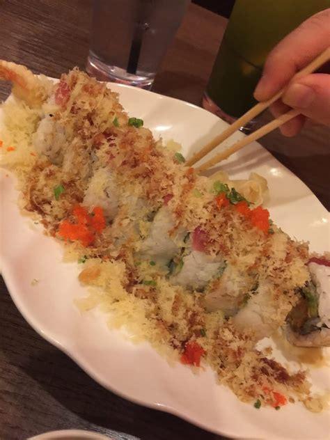 saito japanese steakhouse 36 photos 56 reviews