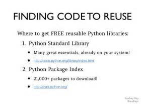 Mathceil Decimal Python python tricks that you can t live without