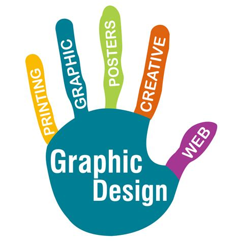 Graphics Design Company In Noida, Banner Design, Graphics. Online Continuing Education Courses For Teachers. Top Accredited Online Colleges And Universities. Single Ply Roofing Contractors. Accident Insurance Services Center Eye Care. Colleges In Phoenix Arizona Area. Oklahoma City Car Insurance Card Game Design. Hyde Park Hotels In London Data Center Boston. Medical Marketing Solutions Ma Divorce Laws