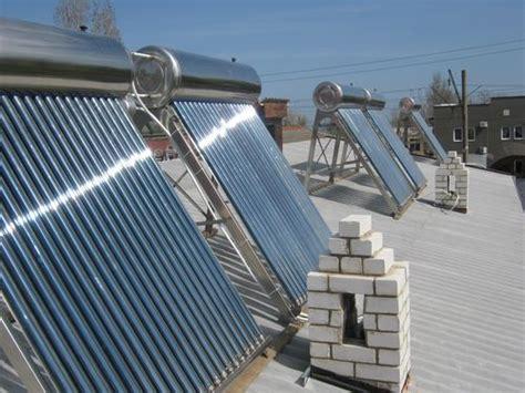 Монтаж гелиосистемы 5 важных моментов. блог solarsoul солнечная энергия и энергосбережение