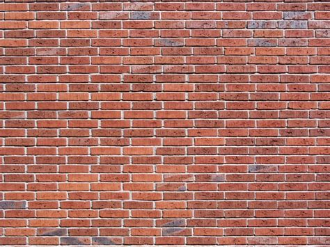 The Wall Bilder by 35 Brick Wall Backgrounds Psd Vector Eps Jpg