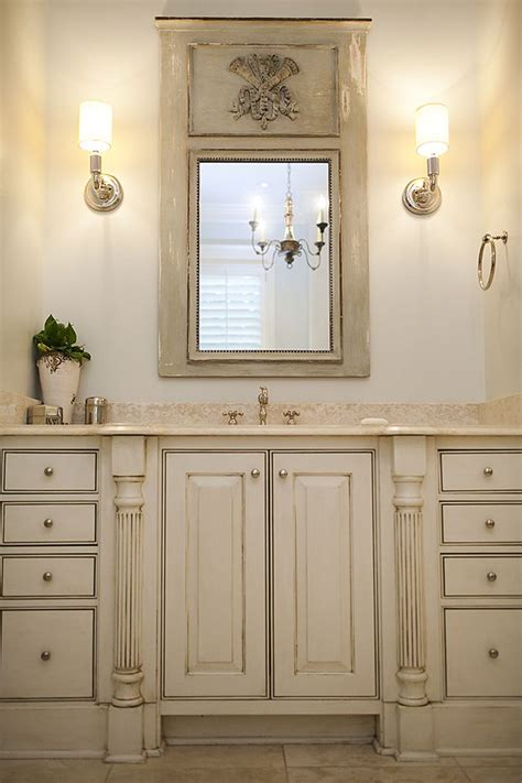 how to faux paint kitchen cabinets 80 best decorative faux painting finishes images on 8643