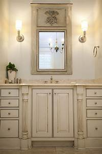 80 best decorative faux painting finishes images on With faux finish bathroom cabinets