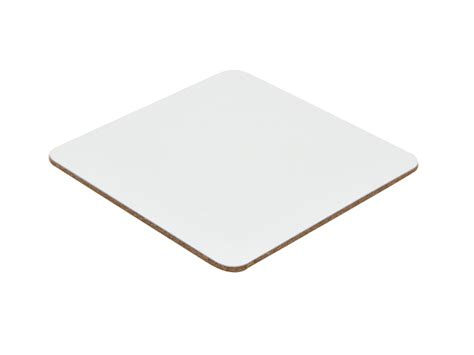 The Coaster Factory Templates by Aluminum Coaster With Cork Bestsub Sublimation Blanks