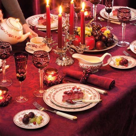www comptoir de famille service de table faustine maison and deco
