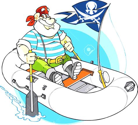 Dinghy Boat Clipart dinghy clipart clipground