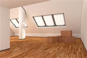 Wie Soll Ich Mein Zimmer Streichen Wie Gestalte Ich Mein Zimmer