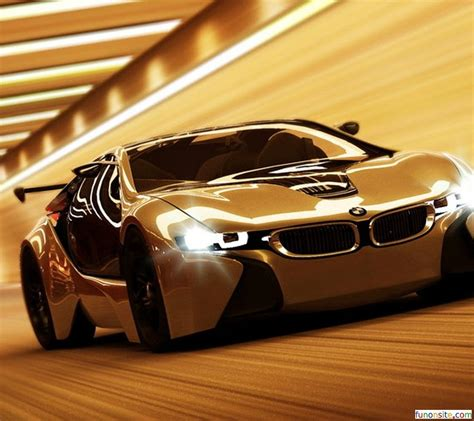Bmw New 2016 Vision Hd Mobile Phone Wallpaper