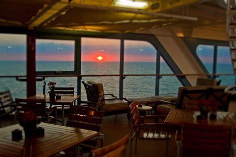 azamara journey cabin plan azamara club cruises ship azamara journey azamara
