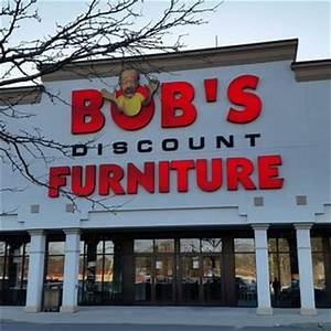 Bobs Discount Furniture 60 Photos 156 Reviews