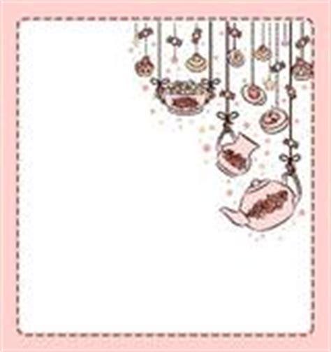 Clipart Of Vintage Tea Set And Sweet Cakes K7124112. Virtual Granite Kitchen. Kitchen Design Images Gallery. Dark Purple Kitchen Rugs. Kitchen Cart In Store. Kitchen Island In Dining Room. Kitchen Shelves Cabinets. Open Kitchen Youtube. Kitchen Cupboards For Sale Durban