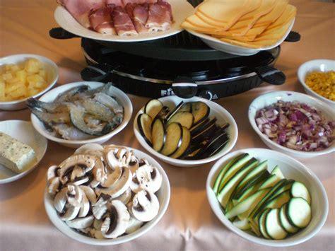 raclette rezept daskochrezeptde