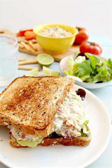ways to eat cottage cheese 30 ways to eat cottage cheese that are actually delicious