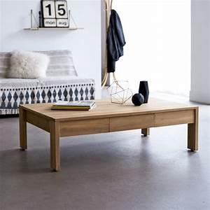 donnez un cachet exotique a l39interieur avec une belle With superb meubles pour petite cuisine 12 le meuble tv design et style pour linterieur archzine fr