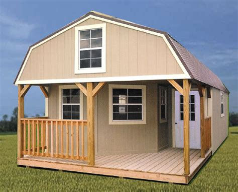 Vinyl Sided Storage Shed Kits, How Much Wood To Build A
