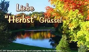 Kostenlose Bilder Herbst : herbst bilder herbst gb pics seite 6 gbpicsonline ~ Yasmunasinghe.com Haus und Dekorationen