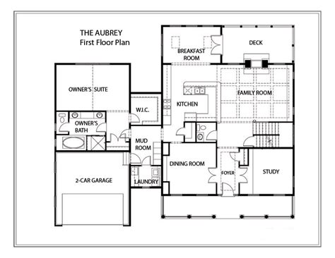efficient house plans cost efficient house plans empty nester house plans house
