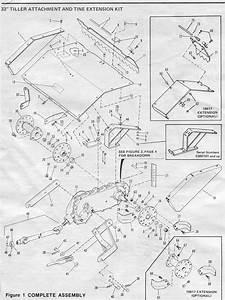 Honda Accord Parts Diagram Clutch Html