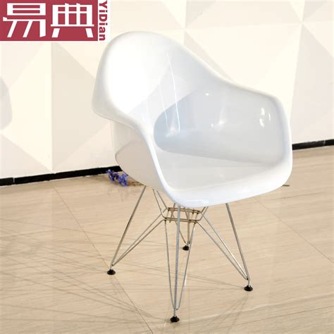 Ikea Vilmar Chair Legs by Chair Legs Of Iron Tulip Armchair Abs Plastic Chairs