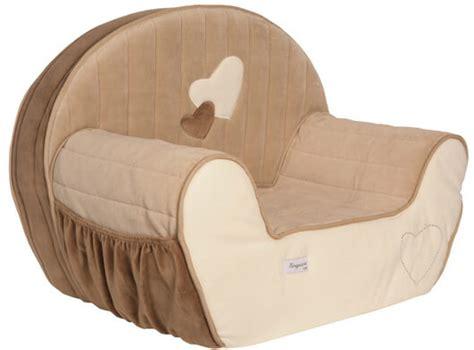 siege en mousse pour bébé fauteuil bebe pas cher 28 images fauteuil mousse pour