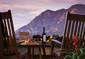 honeymoon destinations in colorado coloradocom With honeymoon in the mountains