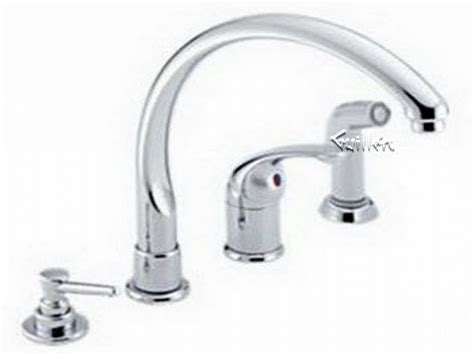best moen kitchen faucet delta kitchen faucet replacement parts moen delta kitchen