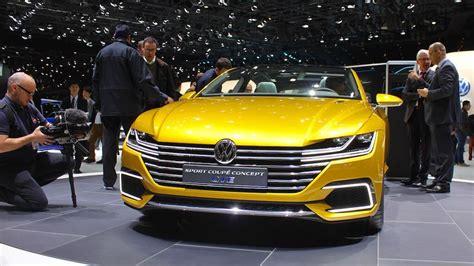 Best-selling Car Makes, Brands & Models