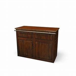 Maison Du Monde Bar : bar lub ron design and decorate your room in 3d ~ Teatrodelosmanantiales.com Idées de Décoration