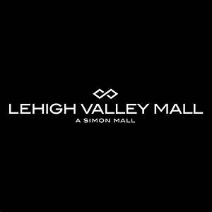 Lehigh Valley Mall - Whitehall, PA - Business Page