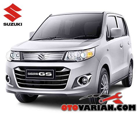 Review Suzuki Karimun Wagon R by Review Spesifikasi Dan Harga Suzuki Karimun Wagon R Juni 2017