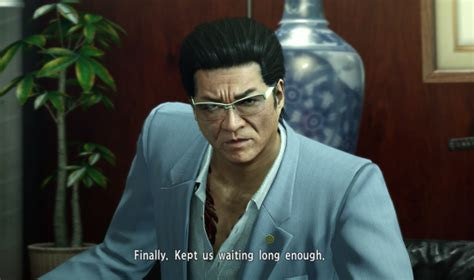 persona  yakuza   staying playstation exclusives