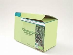 Boite à Tisane : boite tui th tisane infusion att packaging ~ Teatrodelosmanantiales.com Idées de Décoration