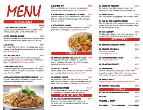 soup kitchen menu ideas soup kitchen menu ideas soup kitchen menu ideas best free home design idea