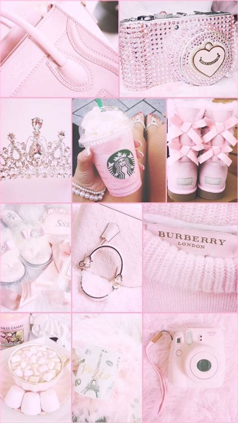 Aesthetic Wallpaper Girly www estellaseraphim coming soon xoxo estellaseraphim