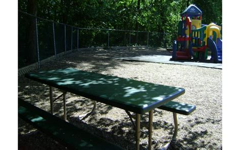lincoln park kindercare daycare preschool amp early 648 | playground%20shade
