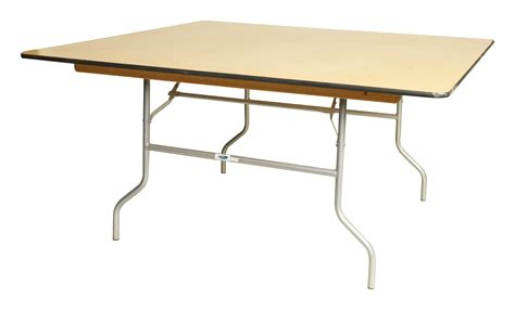 Fold Dining Table Ikea by Ikea Folding Dining Table 5437