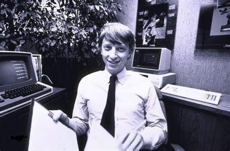 Bill Gates - English for everyone
