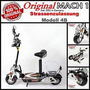 Mach1 E Scooter : mach 1 e scooter avec trangl e v lomoteur elektroscooter ~ Jslefanu.com Haus und Dekorationen