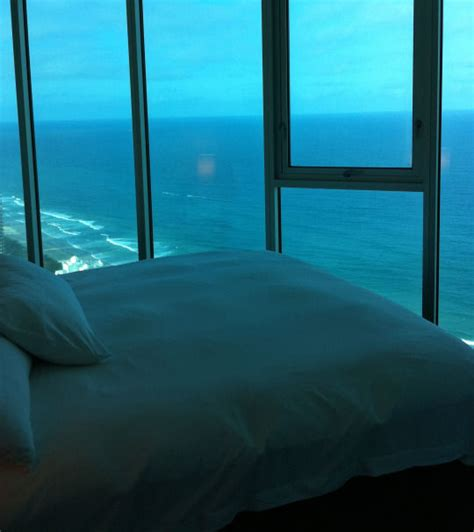 bedroom  ocean view pictures   images